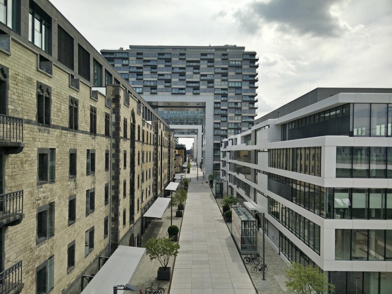 Hitelfelvétel lakástakarékkal