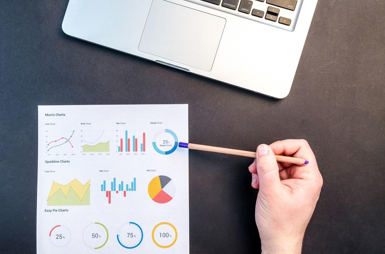 Miért fontos a hitelek összehasonlítása?