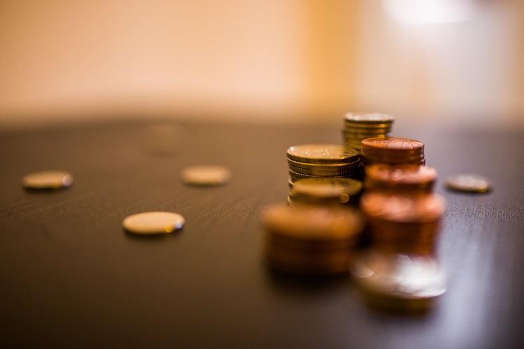 Hogyan legyünk okos hitelfelvevők?