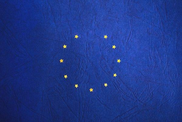 Európai kitekintés: Régen nem volt ilyen jó a helyzet