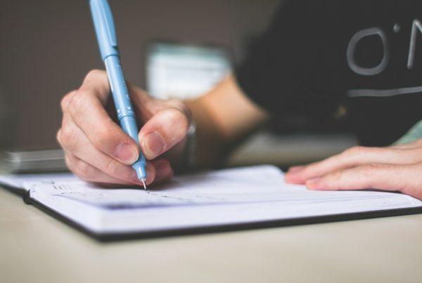 Miért jó a hitel előminősítés?