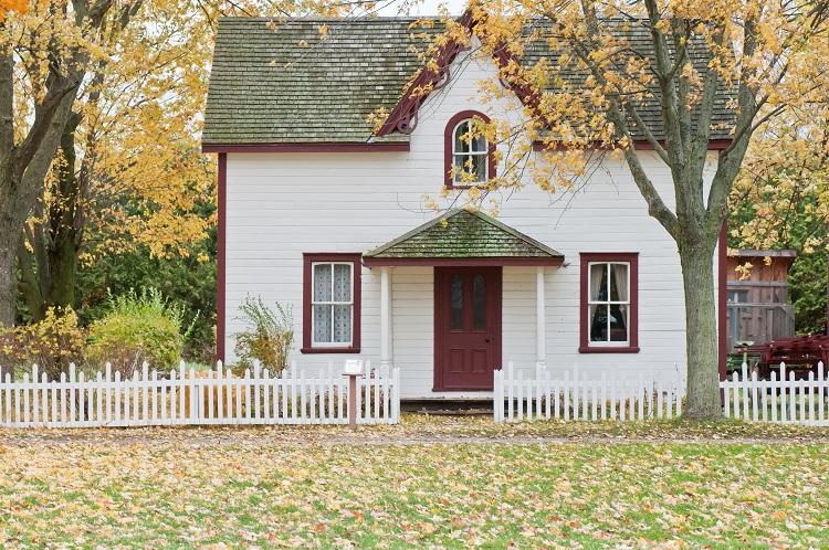 Csökkenhet idén az ingatlanok ára?