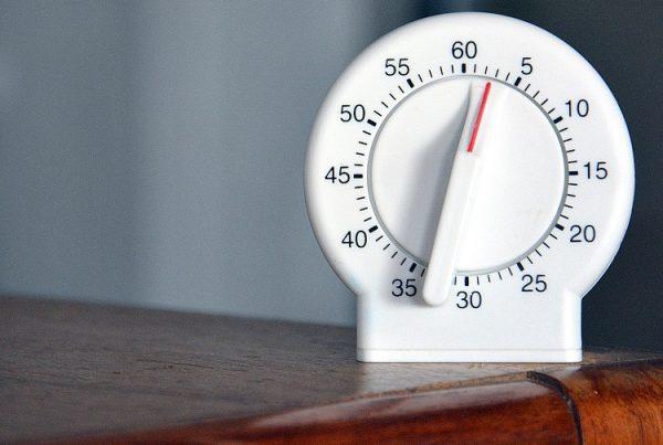 Lakást szeretnél? Kiszámoltuk mennyit bukhatsz ha tovább vársz a hitelfelvétellel!