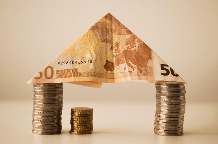 Miért fontos az önerő a lakásvásárláshoz?